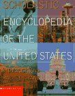 Books : Scholastic Encyclopedia of the United States (Encyclopedias)