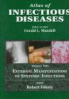 External Manifestations of Systemic Infections, , 0443077606
