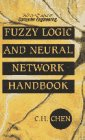 Fuzzy Logic and Neural Network Handbook, Chen, C. H, 0070111898