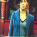 Big Mistake [UK-Import] [Single] [Import] [Audio CD] Imbruglia,Natalie