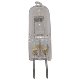 (Replacement for IKM LM2 Light Bulb)
