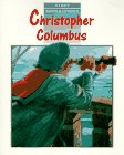 Christopher Columbus, Jan Gleiter and Kathleen Thompson, 0811493512