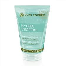 yves-rocher-hydra-vegetal-refreshing-gel-cleanser-42-oz