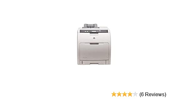HP COLOR LASERJET 3800 PCL5C DRIVER FOR WINDOWS 7
