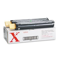 XEROX 6R918 Copier toner cartridge for xerox xdl23, 33, 33d, black, 2/box