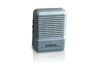 radioshack-mini-amplifier