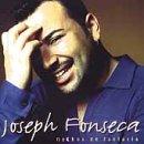 Joseph Fonseca by Karen