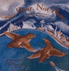 img - for No Dear, Not Here: The Marbled Murrelets' Quest for a Nest in the Pacific Northwest book / textbook / text book