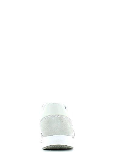 LEÑADOR mujer zapatillas de deporte baja SEÑORA KARA 2820 M02 hielo GHIACCIO