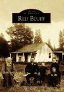 Red Bluff   (CA)  (Images of America)