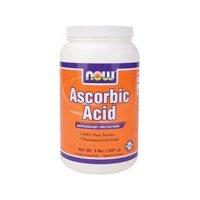 Vitamin C Crystals Ascorbic Acid 100% Pure Powder