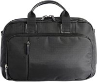tucano-centro-business-bag-black