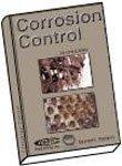 Corrosion Control, Bradford, Samuel A., 1894038584