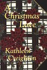 img - for A Christmas Love book / textbook / text book