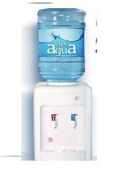 Wasserspender , heißes und kaltes Wasser Pocket