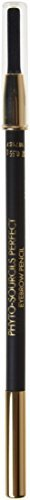 Sisley Phyto Sourcils Perfect Eyebrow Pencil with Brush and Sharpener for Women, # 03 Brun, 0.05 Ounce (Pack of 5)