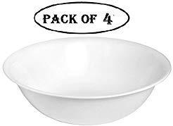 corelle bowls 18 - 4
