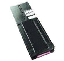 Refurbished RICOH 885319 Laser Toner Cartridge Magenta 885319 Magenta Toner