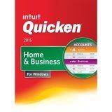 Electronics : Quicken H&B 2015