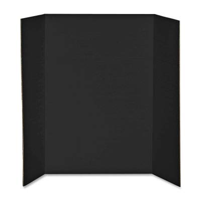 Elmer's Products cholar Pro Display Board, 36