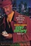 Mo' Money [VHS]
