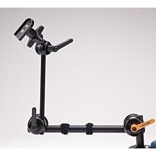 Ablenet 7004004008 Latitude Arm with Micro Light P…