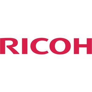 Ricoh 550-Sheet Feed Unit, Type TK1090T, Includes Teflon Tape (407194)