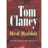 Download Red Rabbit PDF