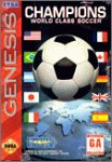 world class inc - Champions World Class Soccer