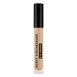 Horst Kirchberger Eye Primer (honey nude) Horst Kirchberger Kosmetik