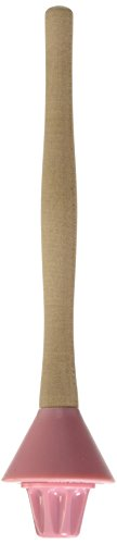 JW Pet Company Insight Wood Perch Bird Accessory, Small