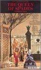 Tchaikovsky – The Queen of Spades – The Bolshoi Opera [VHS]