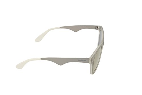 Matte Sltppr CARRERA 6000 TX Sonnenbrille Carrera 4HqXCX