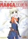Die Neue Generation von Manga Zeichnern, Bd.3 : Werke von Renga