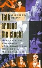 Talk around the clock! Broschiert – 1997 Jürgen Hipp Econ Tb. 3612264303 Talkshow