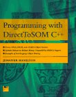 Programming with DirectToSOM C++