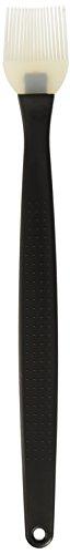 Traeger BAC270 Basting Brush Black product image