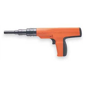 Remington Semi Automatic Powder Actuated
