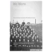 We Were Brothers: Stories of Salesian Seminarians Who Followed a Dream
