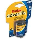 Kodak F300 Advantix APS Camera with Film
