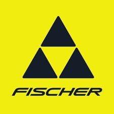 Fischer RC4 Pro