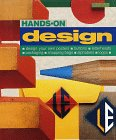 Design, Ivan Bulloch and Tony Chambers, 1568471483