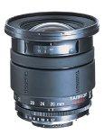TAMRON 20-40mm F/2.7-3.5 – Nikon Cameras, Best Gadgets