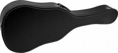 Chipboard Case for Amigo Full Size Classical Guitar