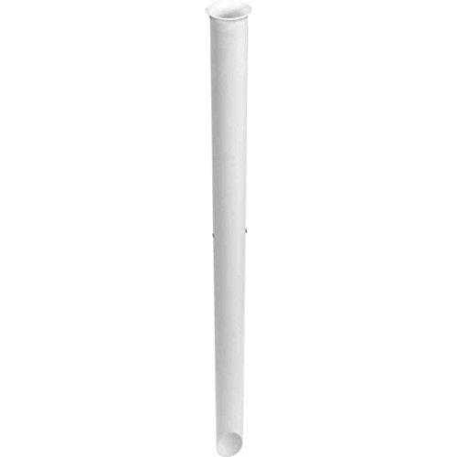 Sea Striker Rod Holder Sand Spike PVC 27in Bulk Md#: 27-2