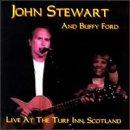 Live At The Turf Inn Scotland