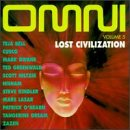 Omni: Lost Civilization, Vol. 5