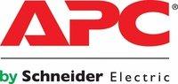 APC WADVPLUS-AX-26 1 YR Advantage Plus Ser Plan 1 InfraStruXure InRow RC (Infrastruxure System)