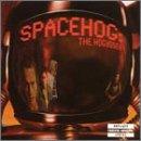 space hog resident alien - 3