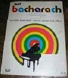 img - for Burt Bacharach Anthology (Songbook 1964) book / textbook / text book